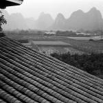 Yangshuo, 2008