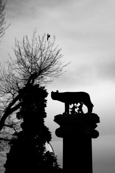louve-RomeWeb