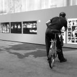 """""""Les téléphones"""", Rencontres photographiques d'Arles, Arles, 2006"""