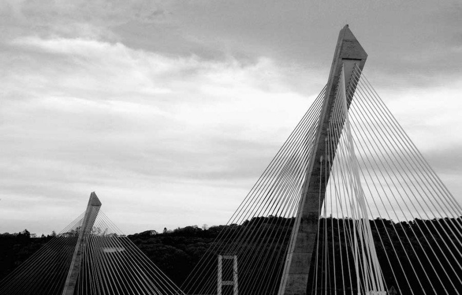 Pont-Brest-2