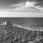 Nieul sur Mer, 2011