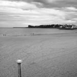 Biarritz, 2013